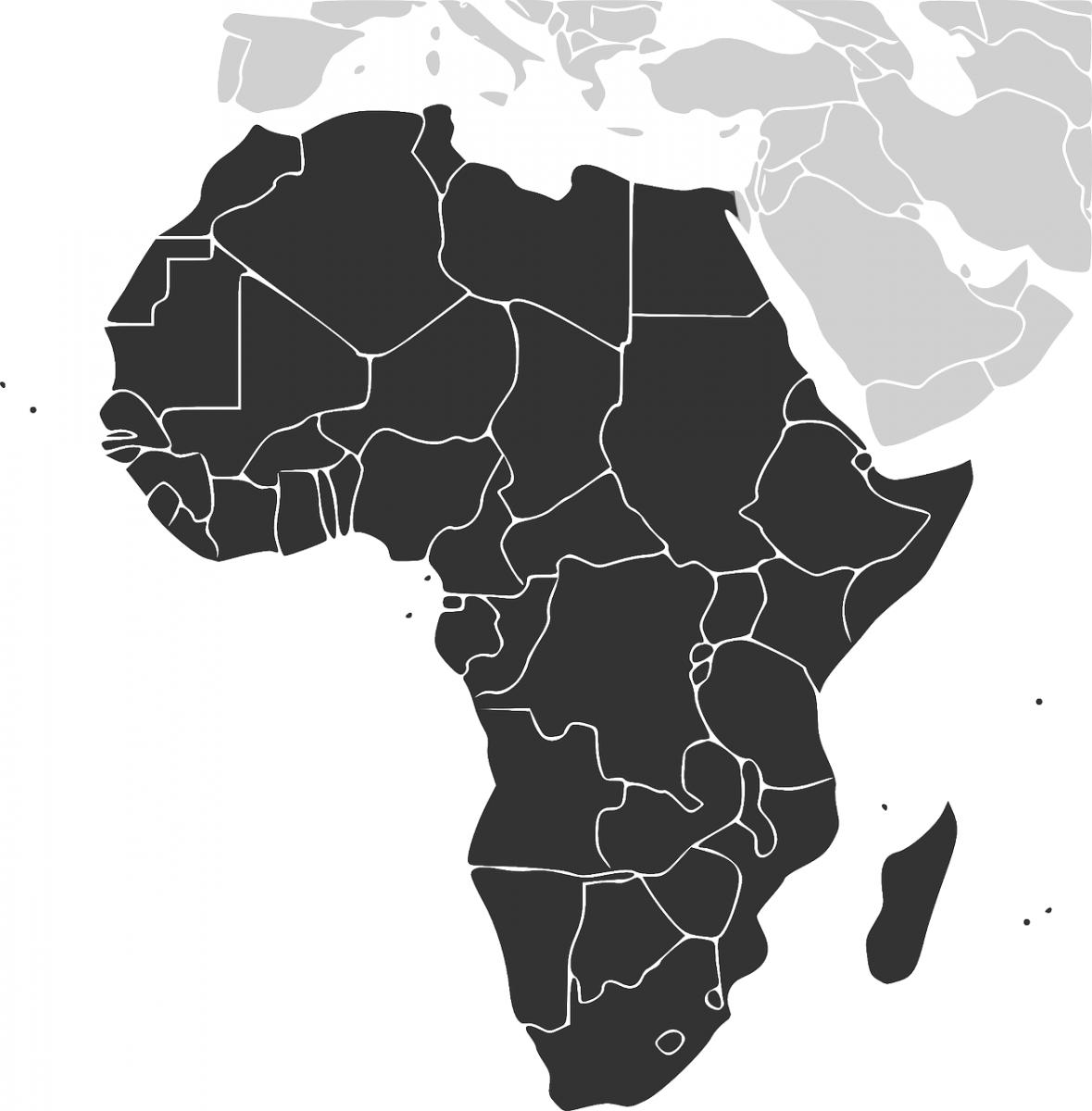 africa-148873_1280