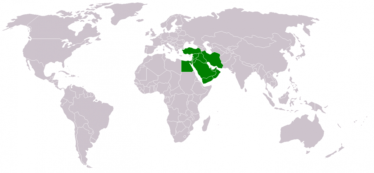 map-world-middle-east