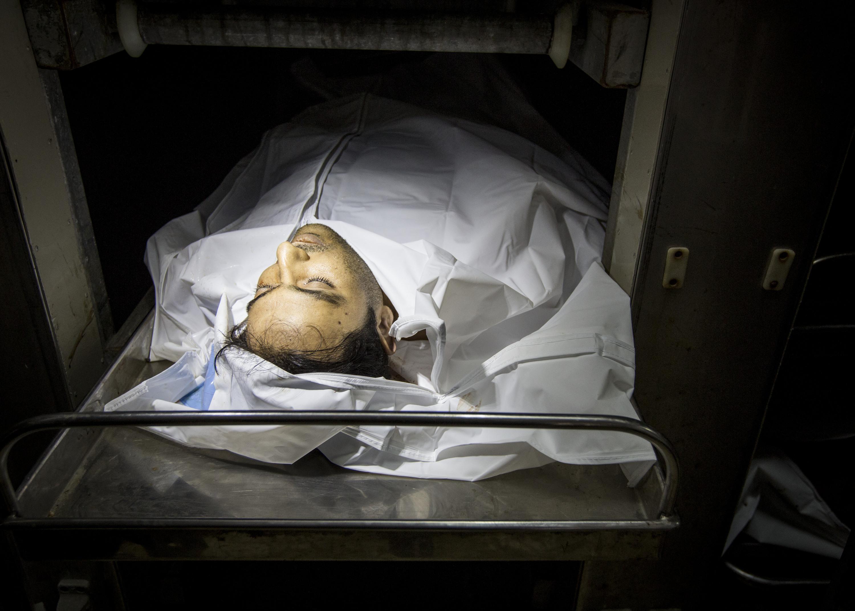 ABA_Gaza_Faces_6 (1)