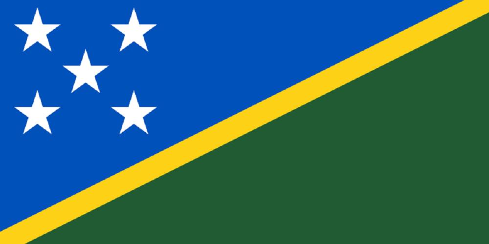 solomn-islands