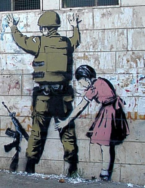 Graffiti-la-protesta-2