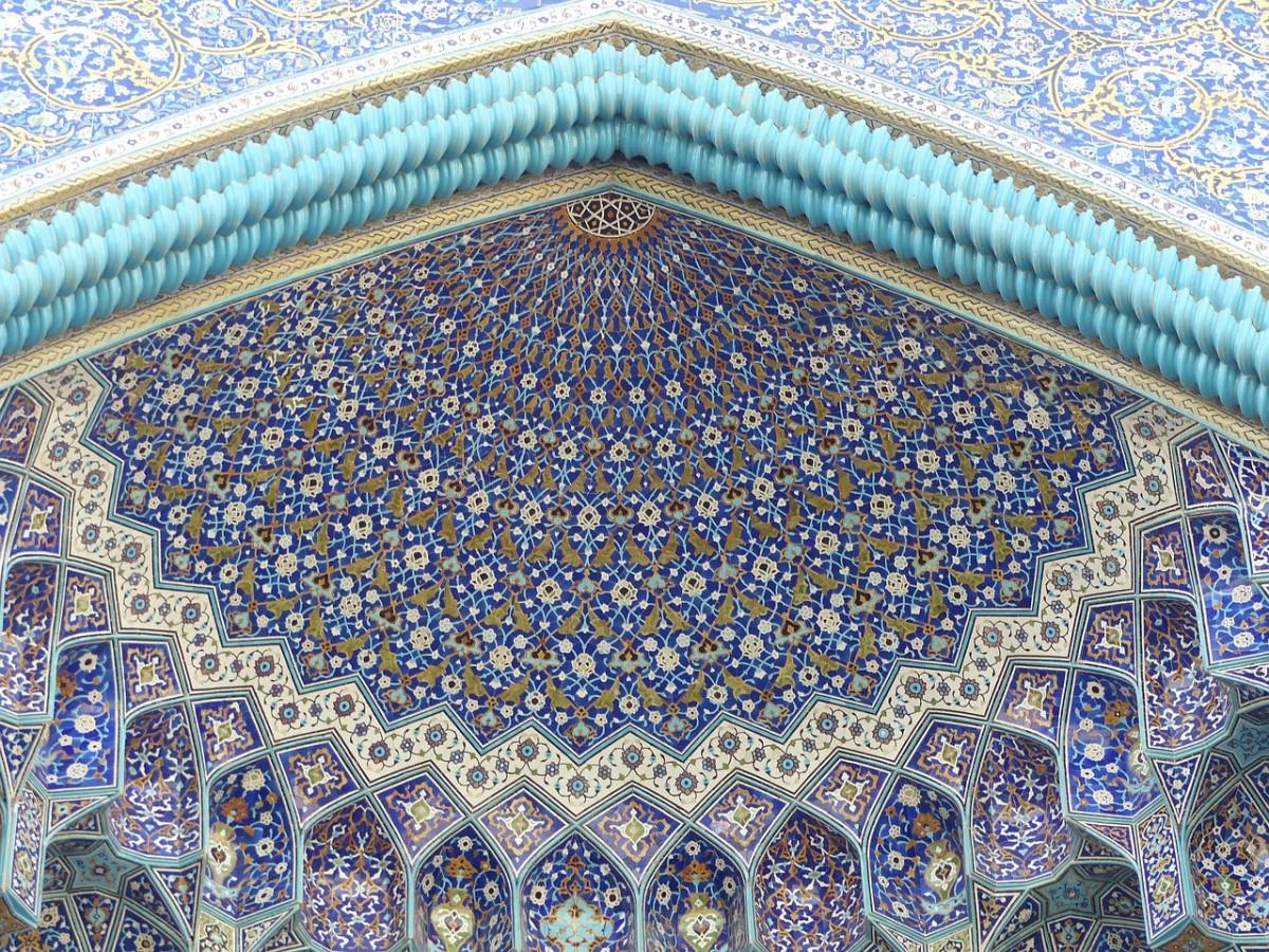 iran-1309000_1280