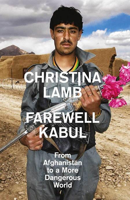 farewell-kabul2 - battleface interview