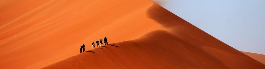 sunny-sand-desert-hiking