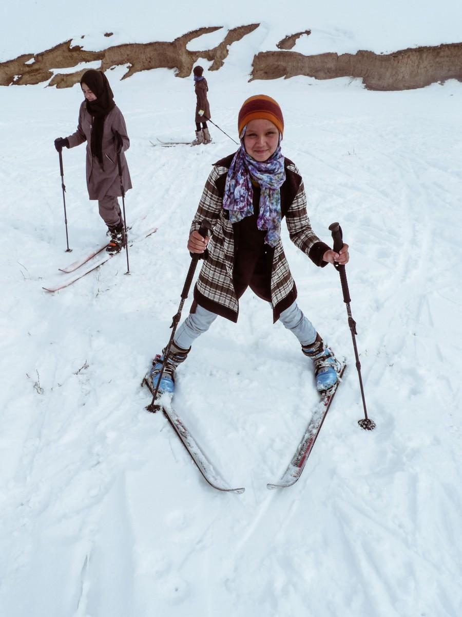 afghan-ski-challenge13