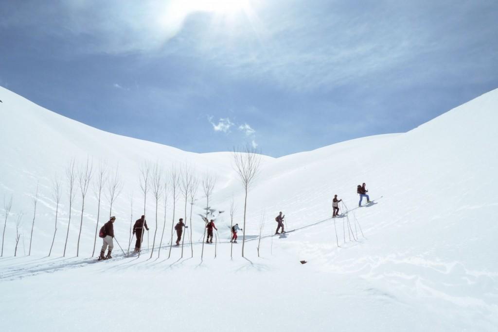 afghan-ski-challenge24