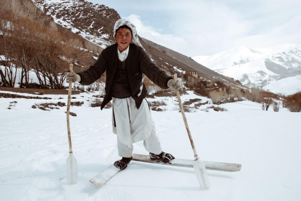 afghan-ski-challenge39