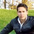 Jason Biondo