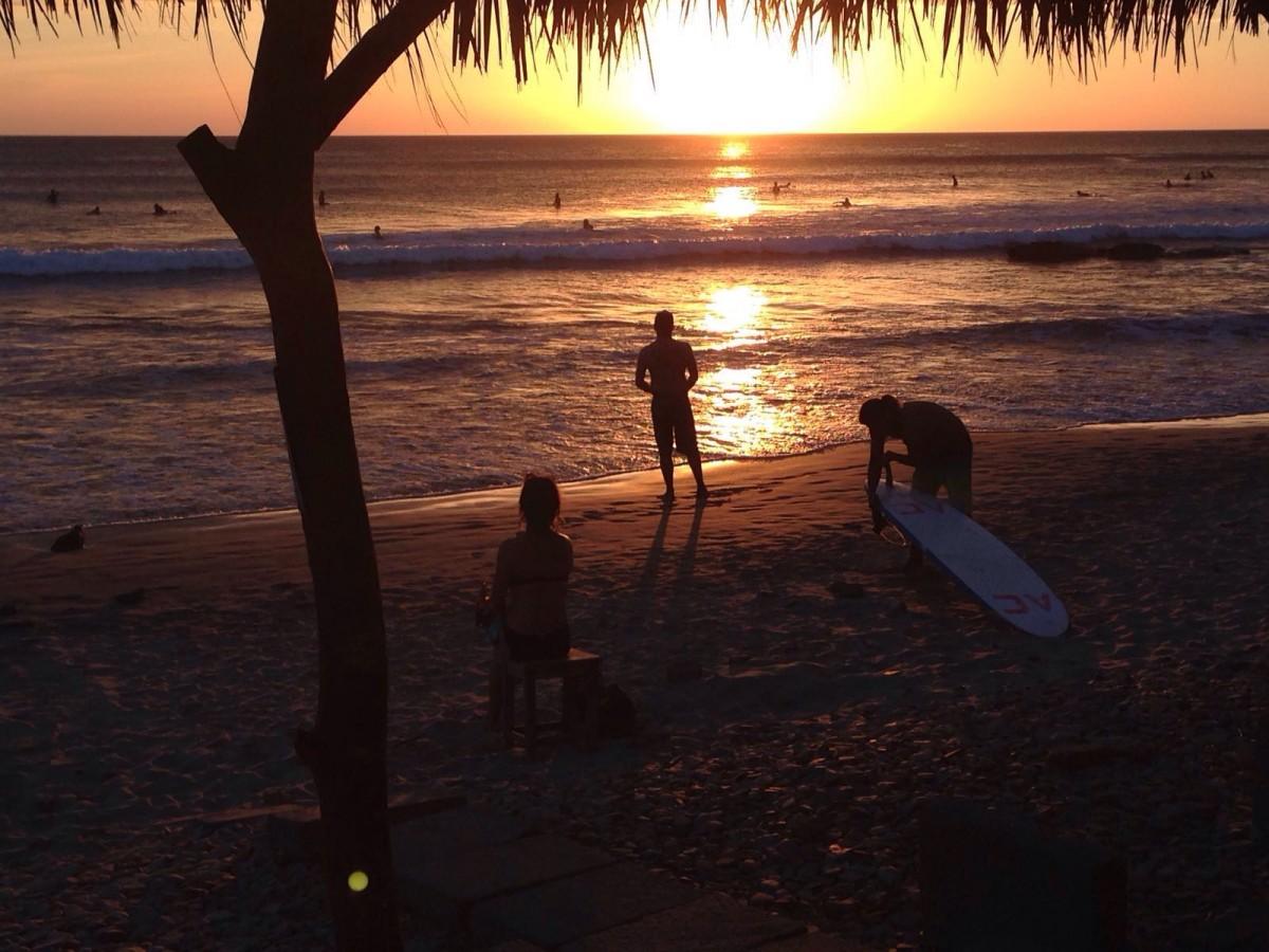 photo 1 Sunest surf
